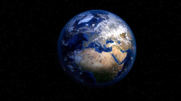 SDGsを自分なりに整理する
